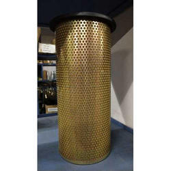 Wire Mesh Hepa Filter Air Filter, For Automotive