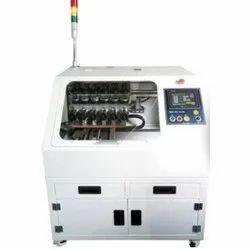 Automatic Hotfix Motif Making Machine
