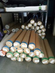 PVC Lamination Roll