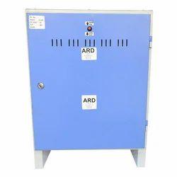 ARD Elevator Rescue Device