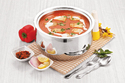 Belly Hot Pot 3000