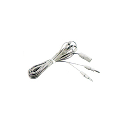 Bipolar Cable