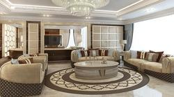 Villa Interior Design In Delhi, Uttar Pradesh, Bihar