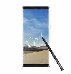 Galaxy Note8 Mobile Phone, Memory Size: 2GB, 4GB, 8GB, 16GB, 32GB