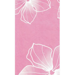 Pink Cluster Laminated Board