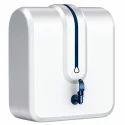SS 5L-UV Water Purifier