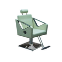 Salon Chair JCH 204
