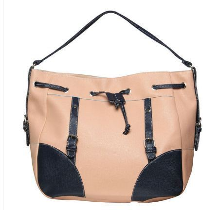 Marie Claire Pink Handbag For Women at Rs 449  piece  4141c1412f