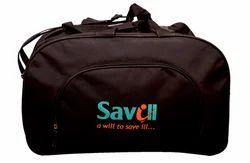 Promotional Travel Bag