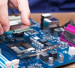 Electrical Engineering Courses in Patiala