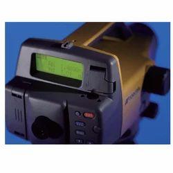 DL-500 Series Digital Level