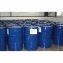 Liquid Methyl Ethyl Glycol, Packaging Type: Drum, Grade Standard: Industrial Grade