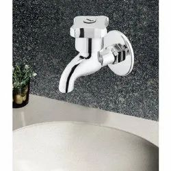 Orchid Series Sink Mixer
