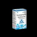 Esomeprazole Sodium for Injection 40mg