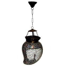 Decorative Mango Lamp