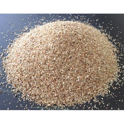 Coarse River Sand, For Construction Industries
