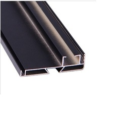 Aluminium Profile for LED Screen Display