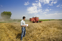 Agricultural Testing Services