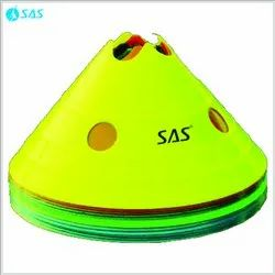 Sas Giant Cone With Hole