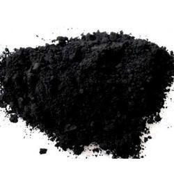 Acid Black 194