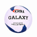 GSI Synthetic Volleyball