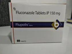 Fluconazole 100 Mg