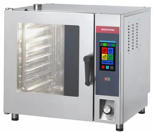Bakery Ovens Commercial Bakery Oven Manufacturer From