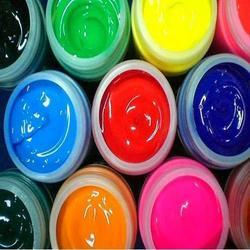 PP Bag Printing Ink