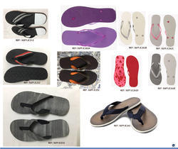Women Flip Flop Pool Slipper