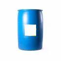Water Reducing Admixture