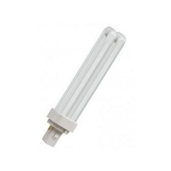 LED 18W PL Lamp