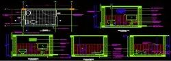 Autocad Draftsman Service, in Pan India