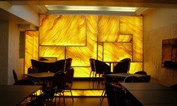 Faux Alabaster Stone Wholesaler Wholesale Dealers In India