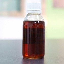 Cellulase Polishing Enzyme