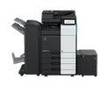12/18 Size Laser Printer