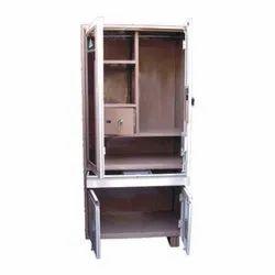 Multipurpose Metal Cupboard