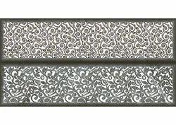Corsica Oxide Tiles