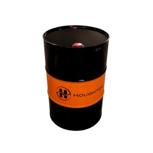 Houghton Specialty Oil, Industrial Oil | Poonamallee