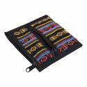 Handicraft Pouch Bag