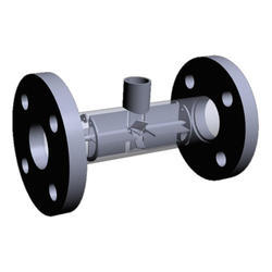 Gas Flow Meter Design Service Gas Flow Meter Design Servicet Reverse Engineering Design And Devolopment Service