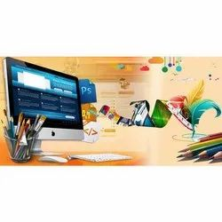 Personal Website Designing Service