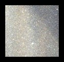 0.8 mm CVD LAB Grown Polished Diamond