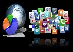 Guaranteed Web Directories Listing Service