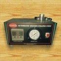 Hamco Automatic Bomb Calorimeter