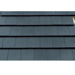 Tiles For Flat Roofs Tile Design Ideas