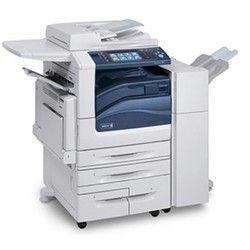 Xerox Work Centre 5945i/5955i Multifunction Printer, , Memory Size: 2 GB