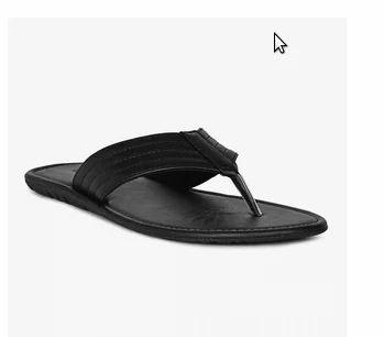 e14e77b0158092 FORCA T-Strap Sandals
