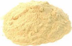 Soy Lecithin Powder