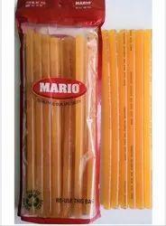 Mario Yellow Hot Melt Glue Stick