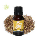 Coriander Seed Co2 Oil